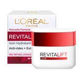 L'Oréal L'oreal Revitalift Soin Jour - 5