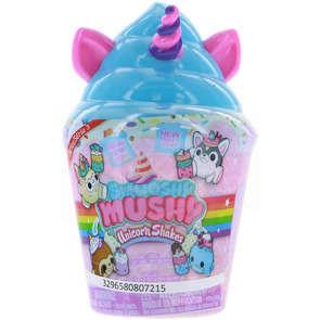 Smooshy Mushy Unicorn Shake