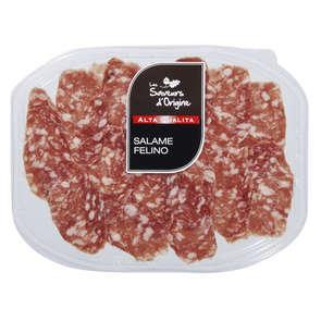 Salame Felino