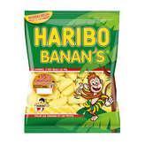 Haribo banan's 300g