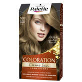 Saint Algue SCHWARZKOPF Palette - Coloration blond foncé n°500 - x1