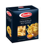 Barilla Collezione - Tagliatelle All'uovo - Pâtes - 5