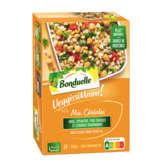 Bonduelle Veggissimmm ! - Mix Céréales - Orge, Épeautre, Poi... - 300g