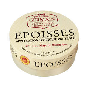 Epoisses AOP - 23% MG