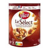 Vico mélange Le sélect 100g doy pack - ( Prix Unitaire ) - Envoi Rapide Et Soignée