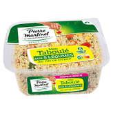 Pierre Martinet Taboulé Aux 5 Légumes - 300g