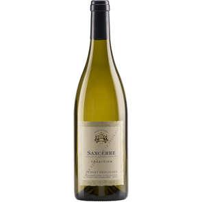 Hubert Brochard - Sancèrre - Vin blanc