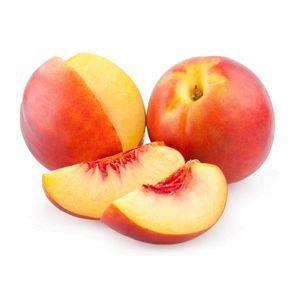 Nectarine Jaune - Espagne - Biologique