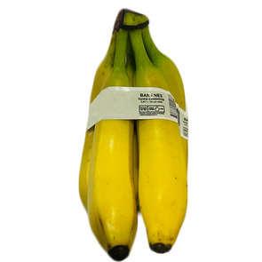 Bananes - Cat. 2
