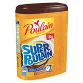 Poulain Super Poulain 1kg