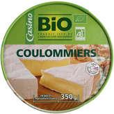 CASINO BIO Coulommiers - Biologique 350g