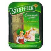 Stoeffler Choucroute Garnie -