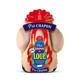 Fermiers de Loué Petit Chapon Fermier - De 2kg À 2,6kg