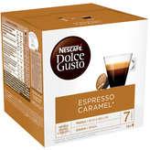 Nescafé Nestle Dolce Gusto Expresso