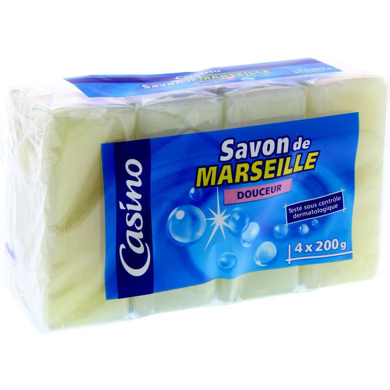 Savon de rasage vs Savon de Lavage - Page 2 692903_M1_S1