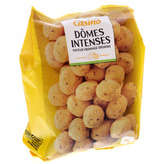 Dômes intenses - Saveur fromage oignons