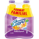Sunny Delight Multivitaminé -