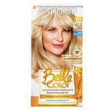 Garnier GARNIER Belle Color - Coloration - 111 - Blond Cendré - x1