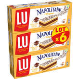 LU Lu Napolitain - Classic -