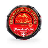 Pochat & Fils Et Fils Reblochon Aoc De Savoie - Fruitier - Fromage ... - 4
