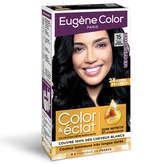 Eugène Color EUGENE COLOR Color & éclat - Les naturelles - Teinte : 15 no... - x1