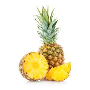 Ananas Extra Sweet - Cat. 1 - Cal. B9
