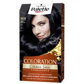 Saint Algue SCHWARZKOPF Palette - Coloration crème soin - Coloration per... - x1