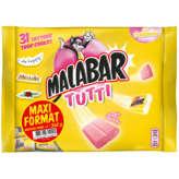 Malabar Tutti - 342g - 342g