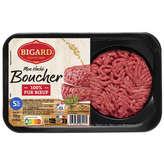 Bigard Mon Haché Boucher 5% Mg - X2 - 2