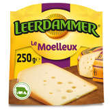 Leerdammer Le Moelleux - Fromage - 250g