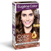 Eugène Color EUGENE COLOR Les raffinées - Soin nutri-protecteur à l'huile... - x1