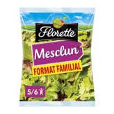 Florette Maxi Mesclun - 175g