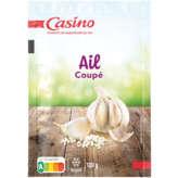 CASINO Ail 100g