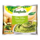 Bonduelle Purée Délice - Délice Vert - Courgettes, Céleri, B... - 7