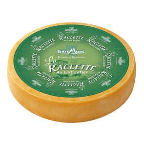 Raclette - 29% mg