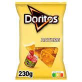 Doritos Tortillas - Biscuits Apéritifs - Nature - 2