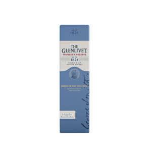 Whisky Single malt - Alcool 40% vol.