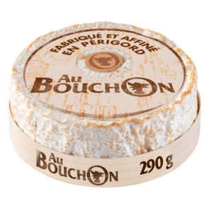 Fromage Au Bouchon - 31% mg
