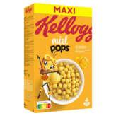 Kellogg's Miel Pops - Céréales - 6