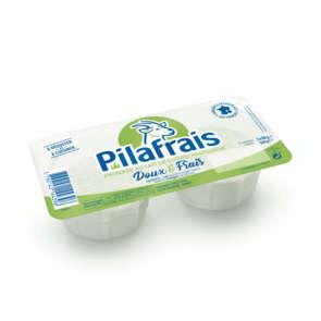 Pilafrais - x3 - 14% mg