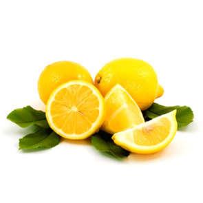 Citrons - Cat. 1 - Cal. 4
