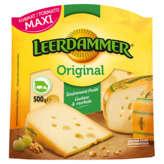 Leerdammer Fromage Hollandais - 500g