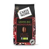Carte Noire Grains - Sélection Honduras - Café Moulu - Délic... - 500g