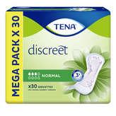 Tena Tena Lady Discreet - Protège Slip - X30