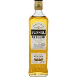 Irish Whiskey - Alc. 40% vol.