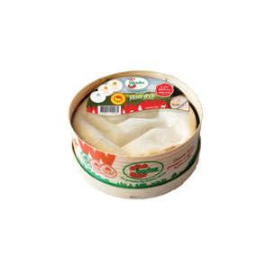 Mont d'Or AOP moyen - 25% mg