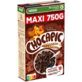 Nestlé Nestle Chocapic - Céréales - Chocolat - 7