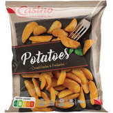 CASINO Special potatoes 700g