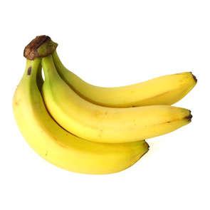 Banane Max Havelaar - Biologique - Cat. 2