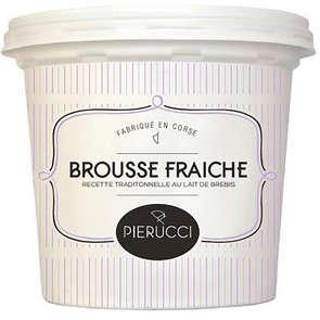 Brousse Pierucci